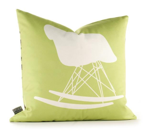 coussin contemporain 4 blog d co design. Black Bedroom Furniture Sets. Home Design Ideas