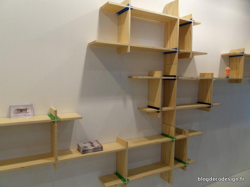 etag re playtime des belges de dustdeluxe blog d co design. Black Bedroom Furniture Sets. Home Design Ideas