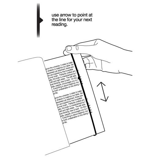 marque-page-3