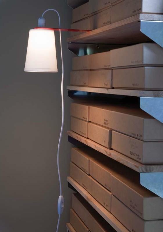lampe-placard