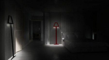 lampe-DMO-3