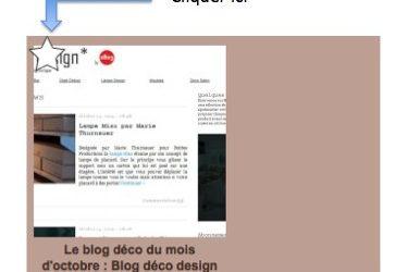 Capture d'écran 2009-12-18 à 10