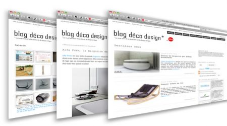 blog-deco-design