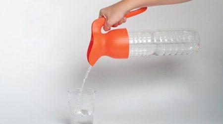 carafe-bouteille-eau-2