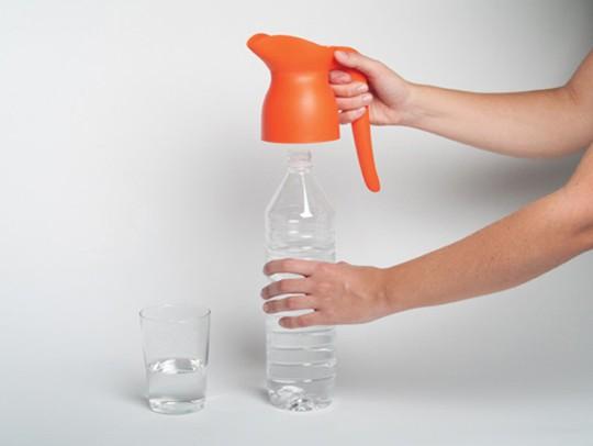carafe-bouteille-eau