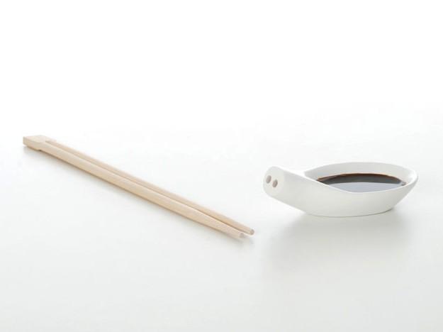 baguettes-japonaises-3