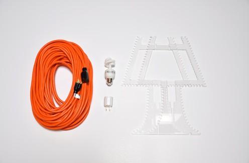 coil-lamp-3