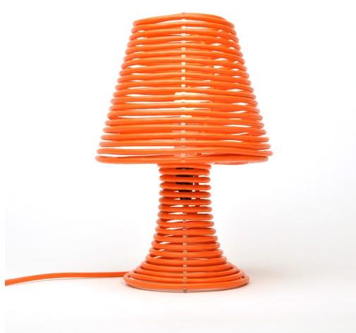 coil-lamp