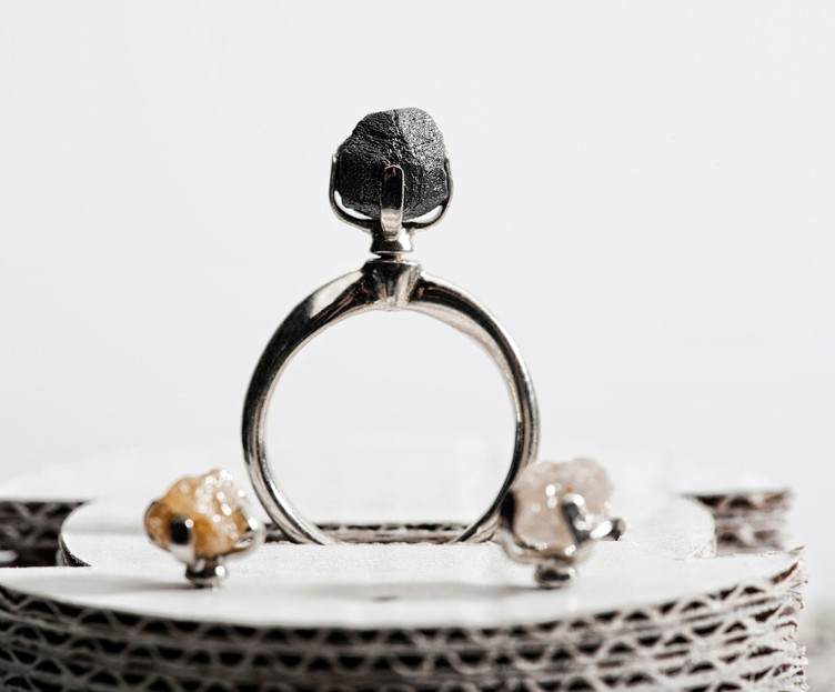 diamants-bruts-2