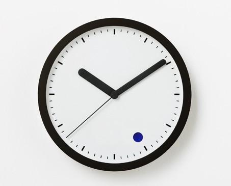 horloge-sun-2