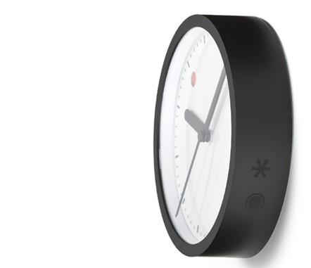 horloge-sun-3