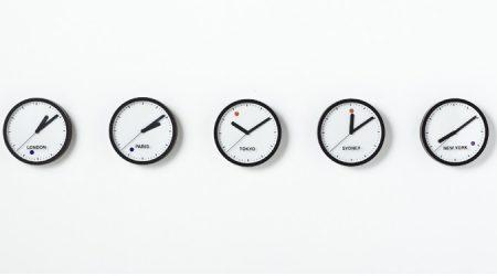 horloge-sun-4