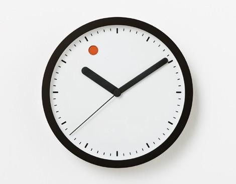 horloge-sun