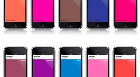 iphone-city-guides
