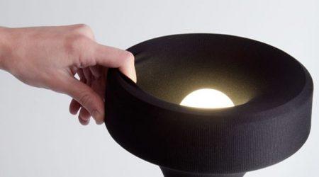 lamp-vega-3