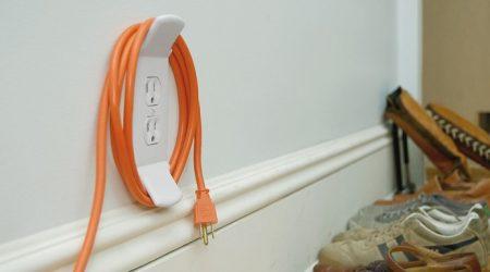 plugs-2