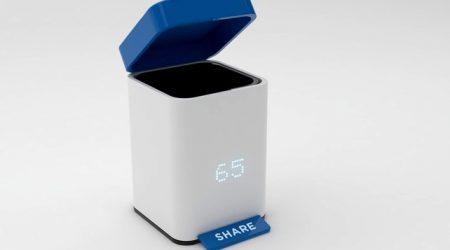poubelle-share-2