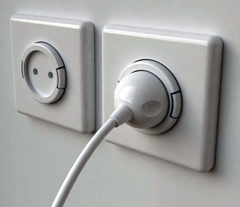 rallonge-electrique
