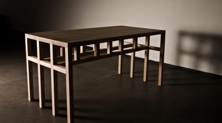 table-archedis