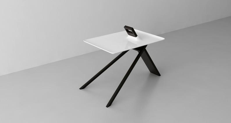table-tripod-2