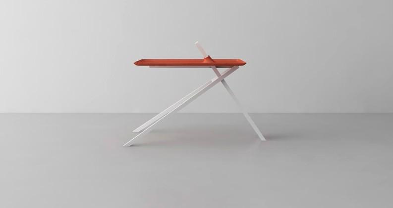 table-tripod-5