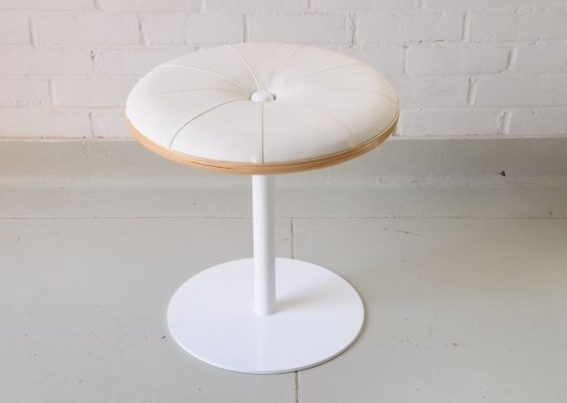 tabouret-table-3