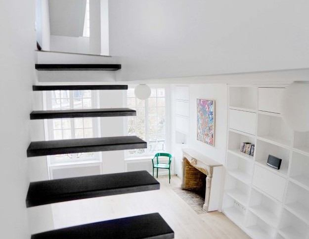 appartement-ecole-2
