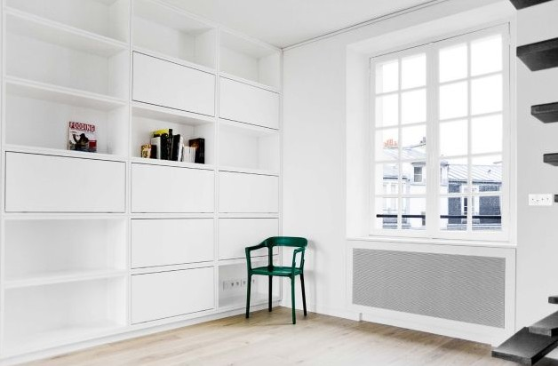 appartement-ecole