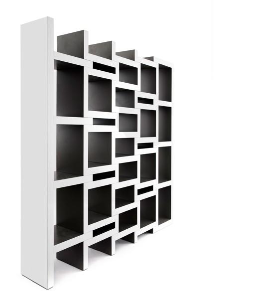 bibliotheque-rek-3