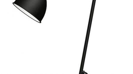 lampe-206-gras