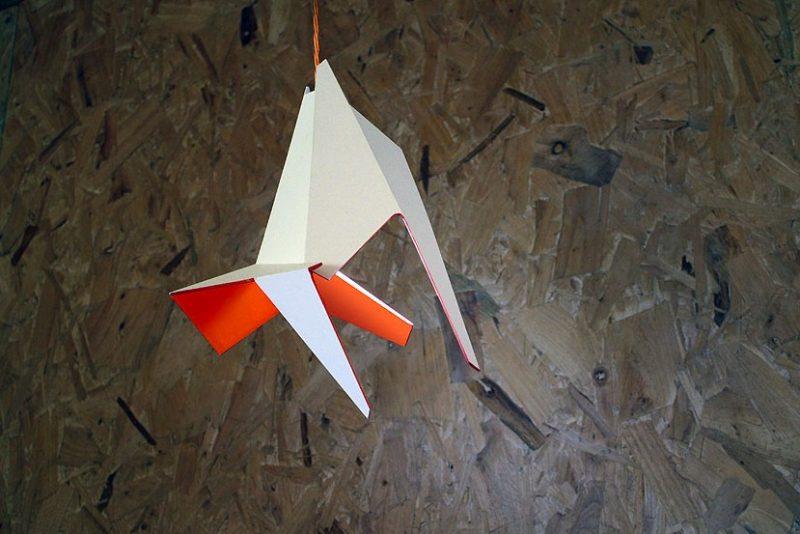 lampe-shard-2