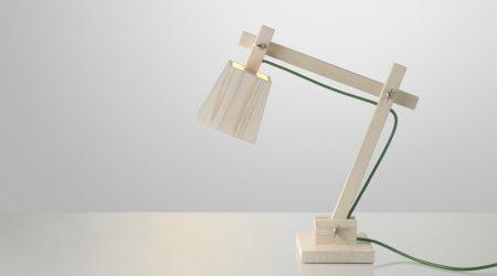 lampe-wood-muuto