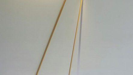 lampe-zorro-2