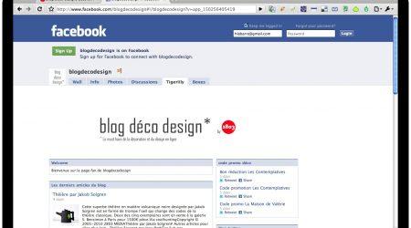 page-fan-blogdecodesign