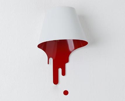 Liquid-Lamp-2