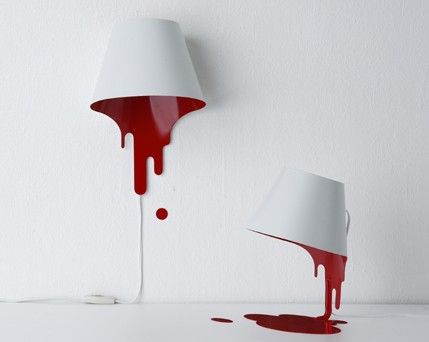 Liquid-Lamp-3