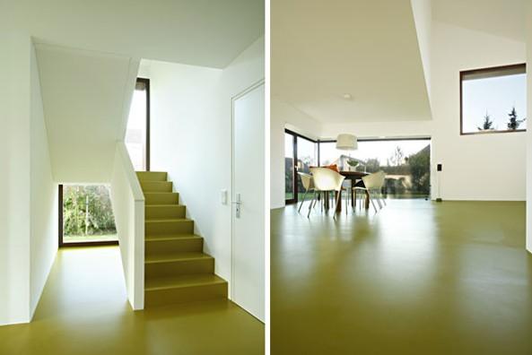 maison-passive-3