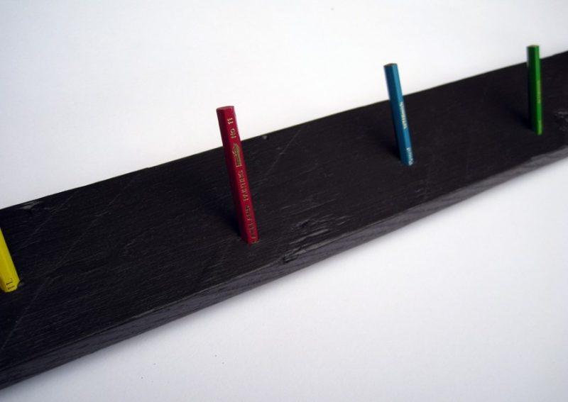 porte-manteaux-crayons-3