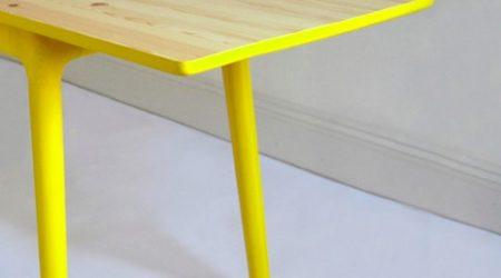 table-e8-3