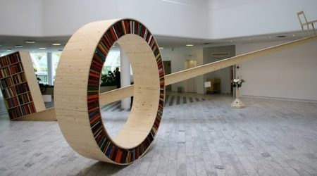bibliotheque-ronde