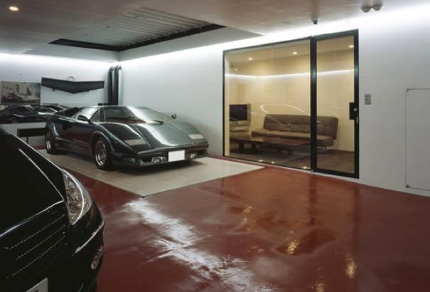 garage-salon-2