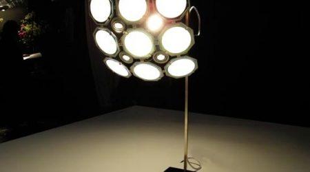 lampe-oled