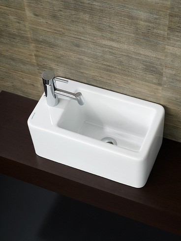 lavabo-rectangle-2