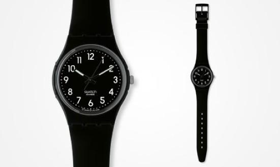 montre-swatch