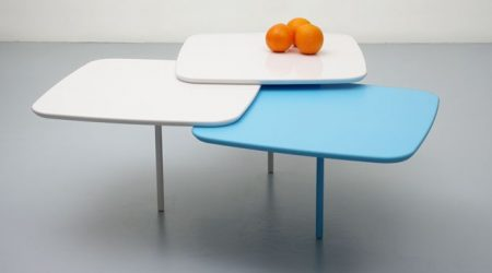 patch-table-basse