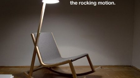 rocking-chair-led