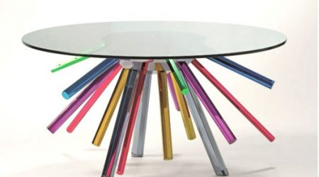 table-versace