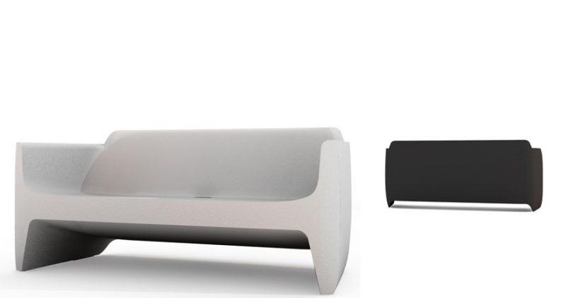 translation-sofa