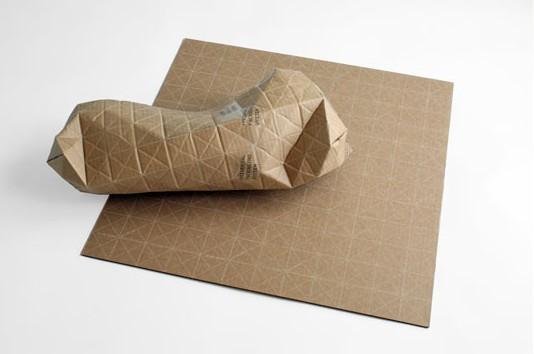 Un Carton Qui S Adapte 224 Toutes Formes Blog D 233 Co Design