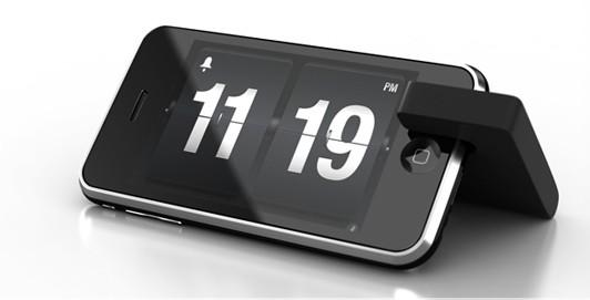 cale-iphone-2